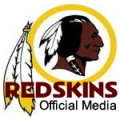 Redskins Official Media