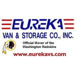 Eureka Van & Storage at 703-471-5701