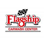 Flagship Carwash Center